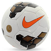 М'яч футбольний Nike Premier Team FIFA, фото 1