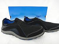 SPEEDO COAST CRUISER кроссовки-амфибии для водного спорта и отдыха у воды разм 42 б/у состояние отличное