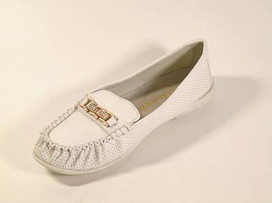 Туфли детские 1205 30-37