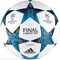 Мяч футбольный ADIDAS FINALE CDF TT, фото 1