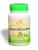 Антистрессовая смесь 90 таблеток Биола ТМ