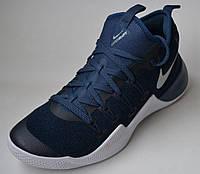 Кроссовки мужские Nike HyperShift (размер 46, USA-11,5, 29,5 см)