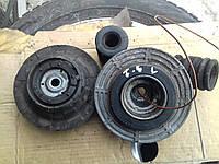 Опора амортизатора, подшипник опорный фольксваген т5