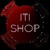 ITI SHOP
