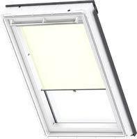 Рулонные шторы, приглушающие свет  VELUX (Велюкс) аксессуары для мансардных окон