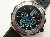 Часы Tag Heuer Formula1.хронограф