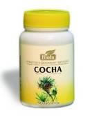 Сосна 90 таблеток Биола ТМ