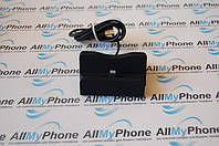 Док станция для мобильного телефона Apple iPhone 5G / 5c / 5GS / 6 / 6 PLUS зарядное устройство Black