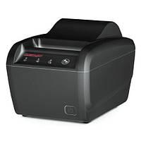 Сравнение чековых принтеров Posiflex Aura 6900/8800/9000