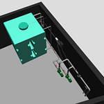 Проектирование системы автоматического полива!!!!
