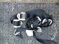 Ремни передние, боковые, для фольксваген т5