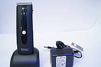 Машинка для стрижки волос Straus professional ST-111, фото 1