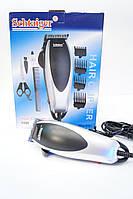 Машинка для стрижки волосся Schtaiger SHG-4703, фото 1