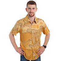 Рубашка мужская Rio Branco 9049