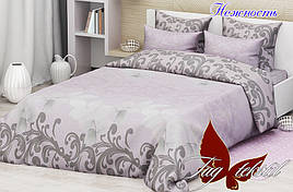 Комплект постельного белья Нежность ТМ TAG