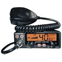 Радиостанция автомобильная President Barry ASC
