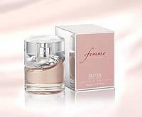 Женская парфюмерия hugo boss (хьюго босс)