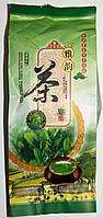 Чай Китайский Те Гуань Инь  100г.