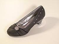 Туфли женские А3560 36-41