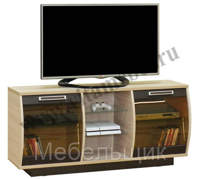 """Тумба TV """"Парус-3"""""""