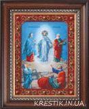 Набор для вышивки бисером Преображение Господне