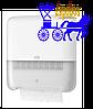 Диспенсер для полотенец в рулонах Tork Matic белый, фото 2