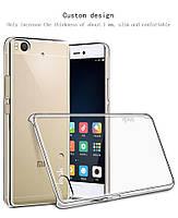 Прозрачный чехол Imak для Xiaomi Mi5s