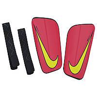 Щиток футбольный Nike Hard Shell Slip
