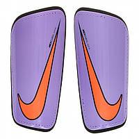 Щиток футбольный Nike Hard Shell Slip, фото 1