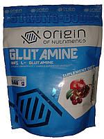 Origin Glutamine 500 грамм