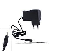 Зарядка СЗУ  для планшета 5V 2A 2.5 mm