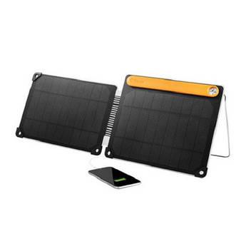Сонячна панель BioLite SolarPanel 10+