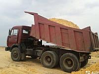 Вывоз мусора, Услуги самосвала, Песок, Щебень, Кирпич