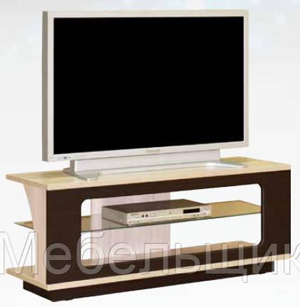 """Тумба TV """"Агат-1"""""""