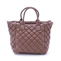 Женская сумка HB-5049-1 Brown