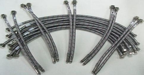 Фото шланги для смесителей