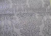 Обои на стену, дуплекс, бумажная основа,B64,4 Цезарь 8102-06, 0.53*10м