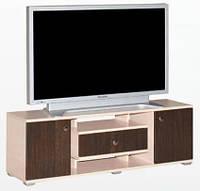 "Тумба TV ""Арго-3"""