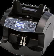 Счетчик банкнот с детекцией Cassida Advantec 75 SD/UV/MG