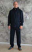 "Спортивный костюм ""Tommy Hilfiger"" All Colors Diffirent."