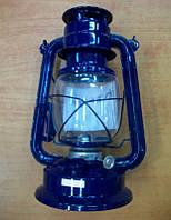 Керосиновая лампа Летучая мышь Средняя