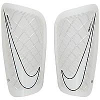 Щиток футбольный Nike Mercurial Lite