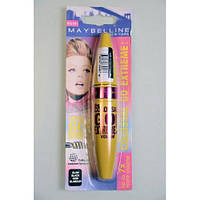 Тушь  Maybelline Extreme volum
