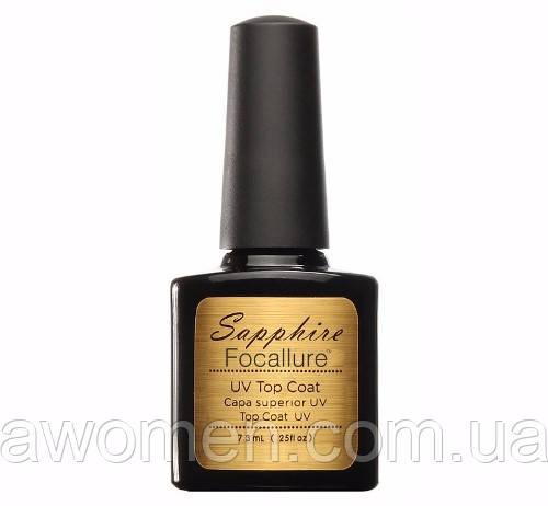 Топ Sapphire 7.3ml