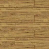 Виниловая плитка Deco Tile   RLW 2752