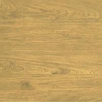 Виниловая плитка Deco Tile   RLW 2786