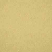 Виниловая плитка Deco Tile  DTS 1709