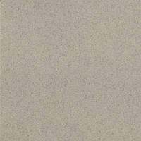 Виниловая плитка Deco Tile  DTS 1712