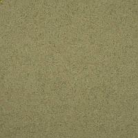 Виниловая плитка Deco Tile  DTS 1713
