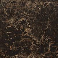 Виниловая плитка Deco Tile  DTS 2245